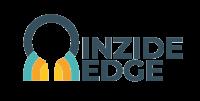 Inzide Edge